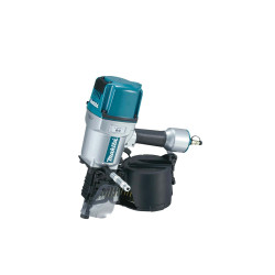 Cloueur pneumatique MAKITA 8,3 bar 100mm AN960