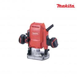 Défonceuse électrique MAKITA 900W M3601