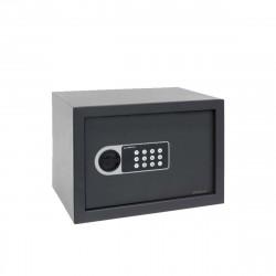 Coffre-fort à poser ARREGUI combinaison électronique Premier - 16501-S1 - 200x310x200mm