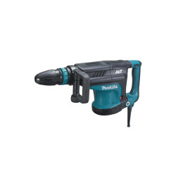 Burineur MAKITA 1510W SDS-Max 18.6 joules HM1213C