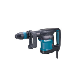 Burineur MAKITA 1100W SDS-Max 7.6 joules HM0870C