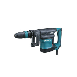 Burineur MAKITA 1300W SDS-Max 11.2 joules HM1111C