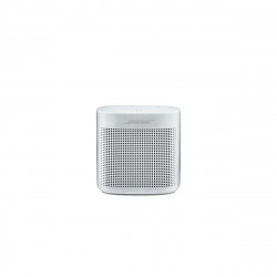 Enceinte bluetooth BOSE Soundlink Color BT II - blanc