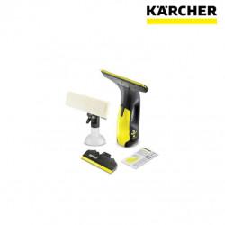 Nettoyeur vitre KARCHER - WV2 Premium