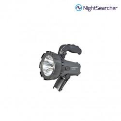 Projecteur NIGHTSEARCHER recherche professionnelle 360 lumens