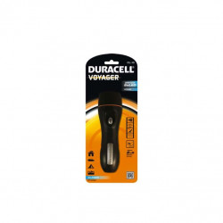 Lampe torche DURACELL Voyager 20 lumens CL-10