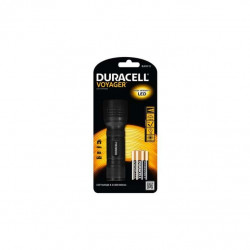 Lampe torche DURACELL Voyager 60 lumens EASY-3