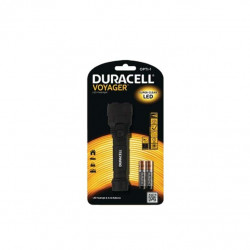 Lampe torche DURACELL Voyager 40 lumens OPTI-1