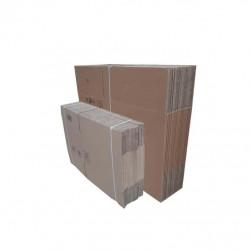Pack cartons de déménagement