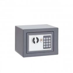 Coffre-fort à poser ARREGUI combinaison électronique HE/0 - 170x230x170mm