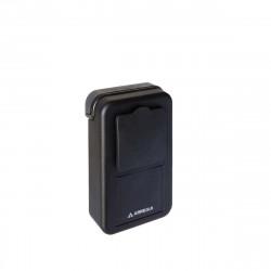 Boîte garde clés ARREGUI Keeper - SEG011 - 118x85x35mm
