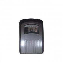 Boîte garde clés ARREGUI Keeper - SEG012 - 125x80x32mm