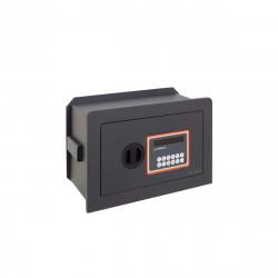 Coffre-fort à emmurer ARREGUI combinaison électronique Plus C - 181140 - 270x385x300mm