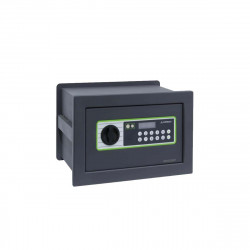 Coffre-fort à emmurer ARREGUI combinaison électronique Supra - 241110 - 210x320x250mm