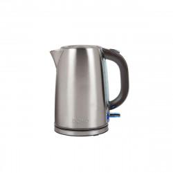 Bouilloire DOMO - inox - 1,7L - 2200W DO448WK