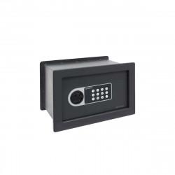 Coffre-fort à emmurer ARREGUI combinaison électronique Premier - 16501W-S1 - 210x320x200mm