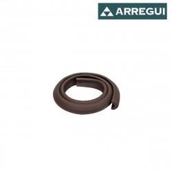 Rouleau de protection d'angles ARREGUI - A-1044191 - Marron foncé - 1 m