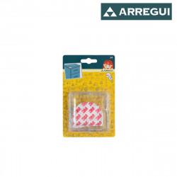 Protection d'angles ARREGUI - A-1044030 - Transparent - 4 coins