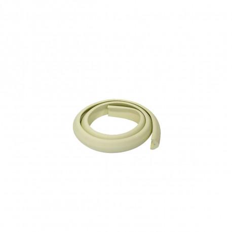 Rouleau de protection d'angles ARREGUI - A-1044190 - Blanc - 1 m