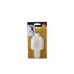 Butée de porte anti-chocs ARREGUI - A-1044460