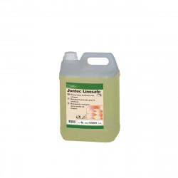 Décapant sols DIVERSEY pour linoéum taski jontec linosafe - 5L