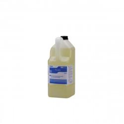 Décapant sols ECOLAB désincrustant acide tox plus - 5L