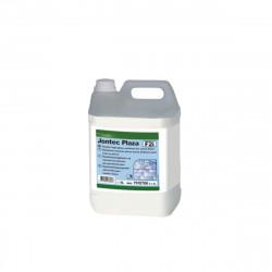 Emulsion sols DIVERSEY spécial sols pierre Taski jontec - 5L
