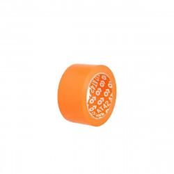 Ruban adhésif - Orange - Modèle AT42 - 28298J
