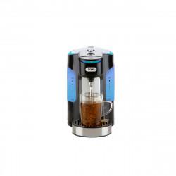 Appareil à thé DOMO - my tea Deluxe - DO497WK