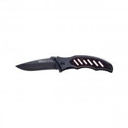 Couteau de poche KS TOOLS - 193mm - 907.2105