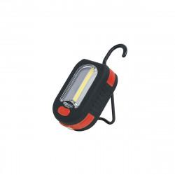 Baladeuse à Led KS TOOLS - 200 lumens - 150.4375