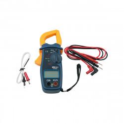 Pince ampèremétrique KS TOOLS - Digitale - 600V - 150.0925