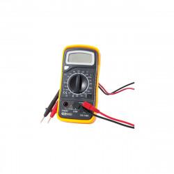 Multimètre KS TOOLS - Digital - 200V-600V - 150.1495