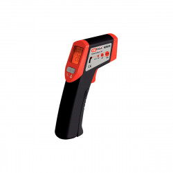 Thermomètre laser KS TOOLS - 150.3040