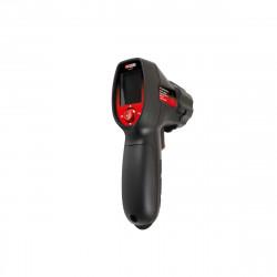 Caméra infrarouge KS TOOLS Avec lampe UV - 150.3220