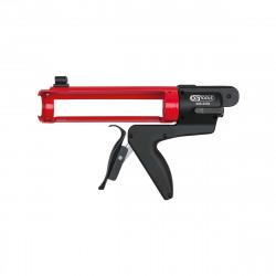 Pistolet à cartouche KS TOOLS - 310ml - 980.3050