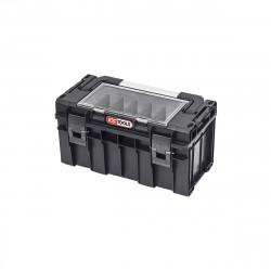 Caisse à outils KS TOOLS - SCM - 450x260x240mm - 850.0382