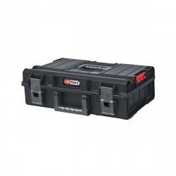 Boîte de transport KS TOOLS SCM - Taille S - 585x385x190mm - 850.0371