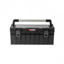 Caisse à outils KS TOOLS - SCM - 650x270x272mm - 850.0383