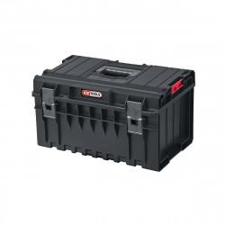 Boîte de transport KS TOOLS SCM - Taille M - 585x385x320mm - 850.0373