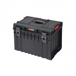 Boîte de transport KS TOOLS SCM - Taille L - 585x385x420mm - 850.0374