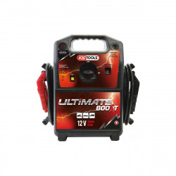 Booster à batterie KS TOOLS Ultimate Boost - 12V - 2500A - 550.1810