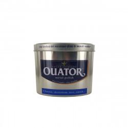 Polisseur de métaux OUATOR - Chrome - 75g