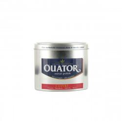 Polisseur de métaux OUATOR - Cuivre - 75g