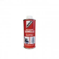 Nettoyant liquide IMPECA Semelle fer - 200g