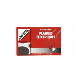 Nettoyant IMPECA Plaque électrique - 50g