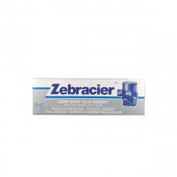Zebracier ZEBRA - Tube - 100ml