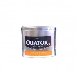 Polisseur de métaux OUATOR - Métaux précieux - 75g