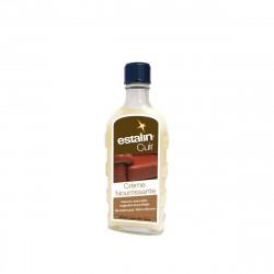 Cuir ESTALIN - Crème nourrissante - 125ml