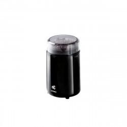 Moulin à café DOMO-électrique -150W - 70g - DO442KM